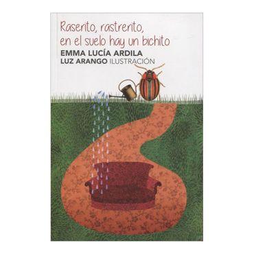 raserito-rastrerito-en-el-suelo-hay-un-bichito-2-9789588794587