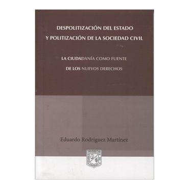 despolitizacion-del-estado-y-politizacion-de-la-sociedad-civil-2-9789588799070