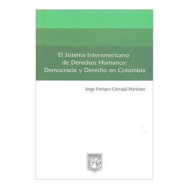 el-sistema-interamericano-de-derechos-humanos-2-9789588799209