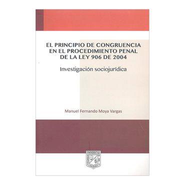 el-principio-de-congruencia-en-el-procedimiento-penal-de-la-ley-906-de-2004-2-9789588799216
