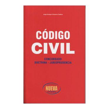 codigo-civil-2014-2-9789588802206