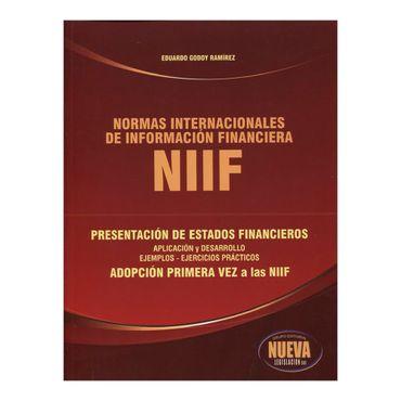 normas-internacionales-de-informacion-financiera-niif-2-9789588802190