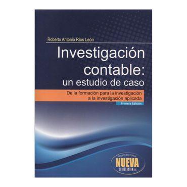 investigacion-contable-un-estudio-de-caso-2-9789588802244
