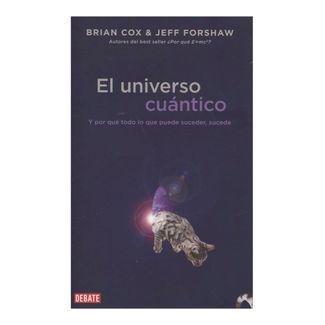 el-universo-cuantico-2-9789588806815