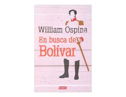 en-busca-de-bolivar-2-9789588806389