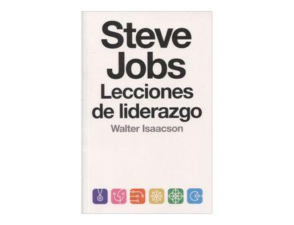 steve-jobs-lecciones-de-liderazgo-2-9789588806402