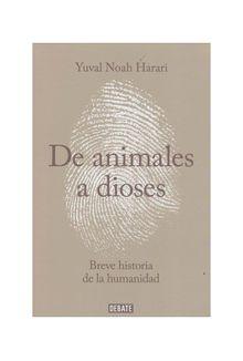 de-animales-a-dioses-breve-historia-de-la-humanidad-2-9789588806839