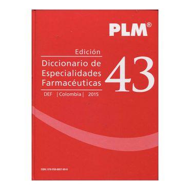 diccionario-de-especialidades-farmaceuticas-43-edicion-2-9789588807898