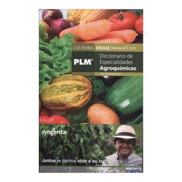 diccionario-de-especialidades-agroquimicas-deaq-2015-2-9789588807928