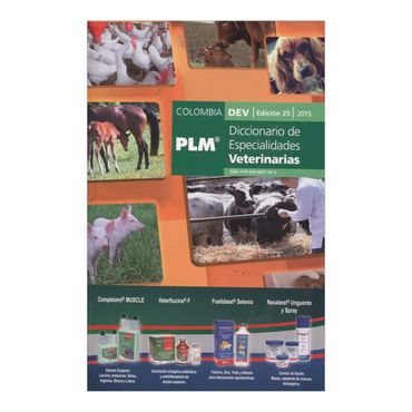 diccionario-de-especialidades-veterinarias-dev-2-9789588807959