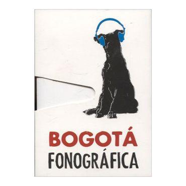bogota-fonografica-2-9789588812120