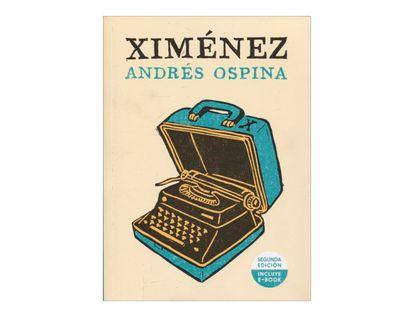 ximenez-2-9789588812489