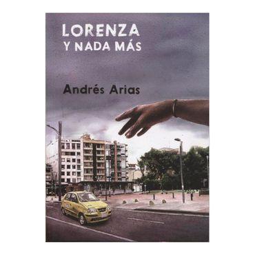 lorenza-y-nada-mas-2-9789588812595