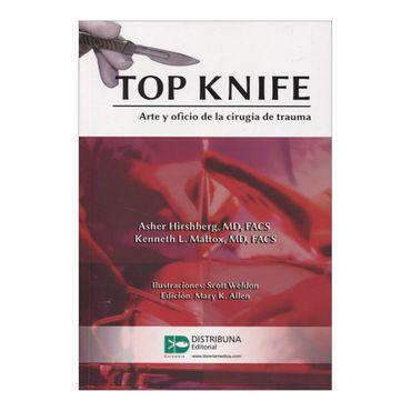 top-knife-arte-y-oficio-de-la-cirugia-de-trauma-2-9789588813165