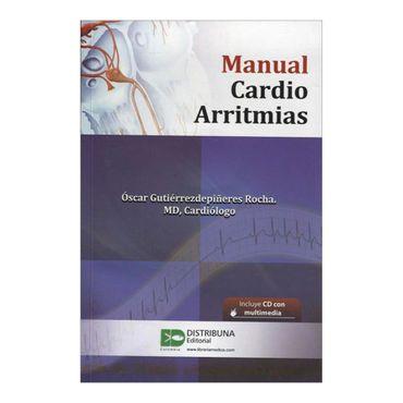 manual-cardio-arritmias-2-9789588813301