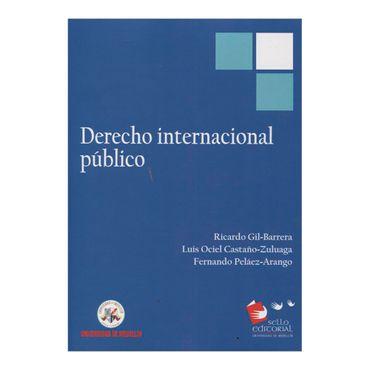 derecho-internacional-publico-2-9789588815435