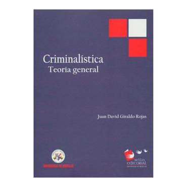 criminalistica-teoria-general-2-9789588815473