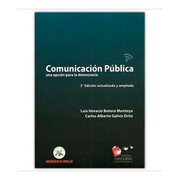 comunicacion-publica-una-opcion-para-la-democracia-2a-edicion-2-9789588815251