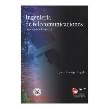 ingenieria-de-telecomunicaciones-conceptos-basicos-2-9789588815756