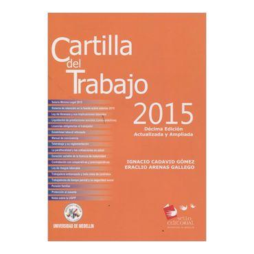 cartilla-del-trabajo-2015-10a-edicion-2-9789588815909