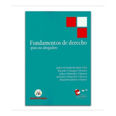 fundamentos-de-derecho-para-no-abogados--2-9789588815978