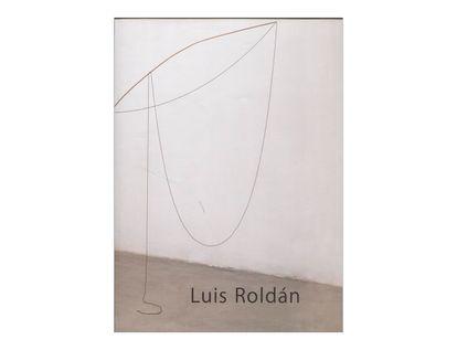 luis-roldan-2-9789588818214