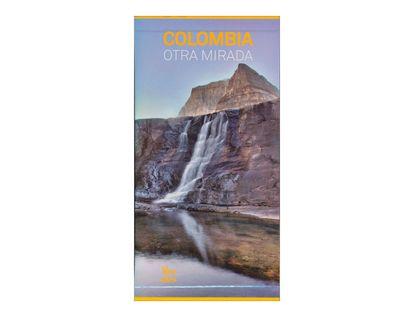 colombia-otra-mirada-2-9789588818351
