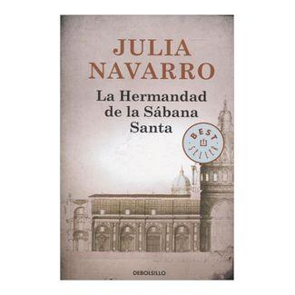 la-hermandad-de-la-sabana-santa-2-9789588820248