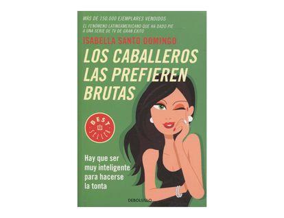 los-caballeros-las-prefieren-brutas-2-9789588820262