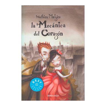 la-mecanica-del-corazon-2-9789588820514