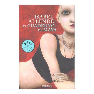 el-cuaderno-de-maya-2-9789588820620