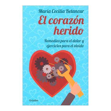 el-corazon-herido-2-9789588820637