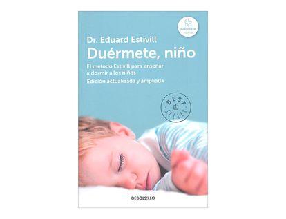 duermete-nino-edicion-actualizada-y-ampliada-2-9789588820712