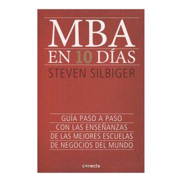 mba-en-10-dias-2-9789588821085
