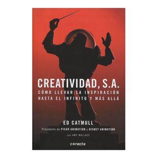 creatividad-sa-como-llevar-la-inspiracion-hasta-el-infinito-y-mas-alla-2-9789588821160