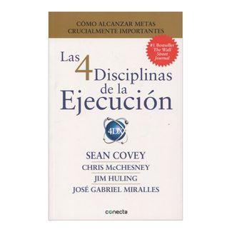 las-4-disciplinas-de-la-ejecucion-2-9789588821238
