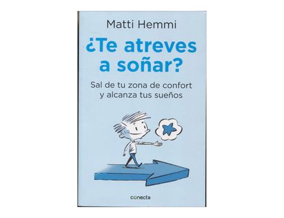te-atreves-a-sonar-2-9789588821283