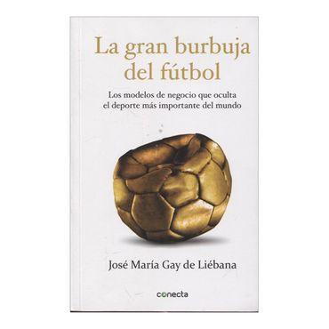 la-gran-burbuja-del-futbol-2-9789588821290