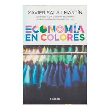 economia-en-colores-2-9789588821313