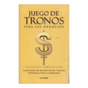 juego-de-tronos-para-los-negocios-2-9789588821320