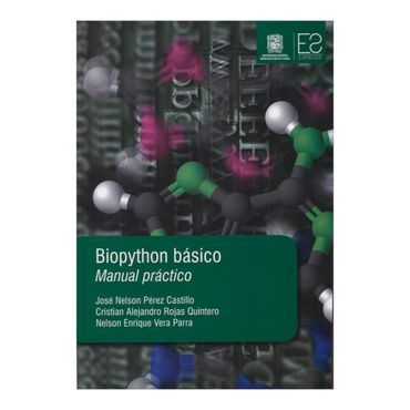biopython-basico-manual-practico-2-9789588832708