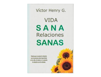vida-sana-relaciones-sanas-2-9789588840833