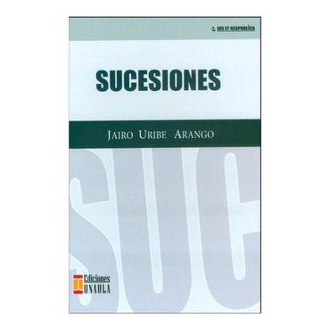 sucesiones-2-9789588869001