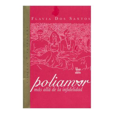 poliamor-mas-alla-de-la-infidelidad-2-9789588836041