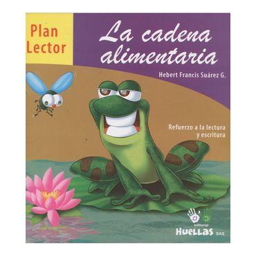 la-cadena-alimentaria-plan-lector-2-9789588840444