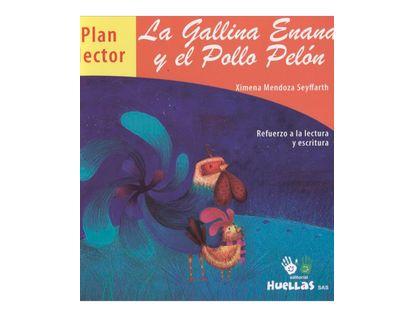 la-gallina-enana-y-el-pollo-pelon-2-9789588840482