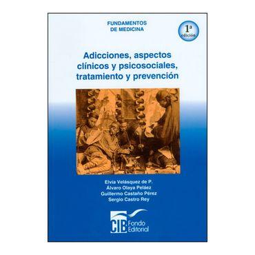 adicciones-aspectos-clinicos-y-psicosociales-tratamiento-y-prevencion-2-9789588843018