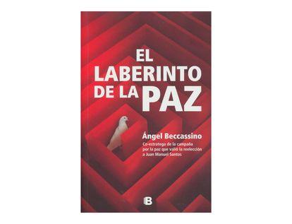 el-laberinto-de-la-paz-2-9789588850498