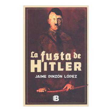 la-fusta-de-hitler-2-9789588850511