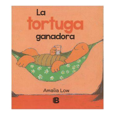 la-tortuga-ganadora-2-9789588850535